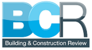 Building and Construction Review