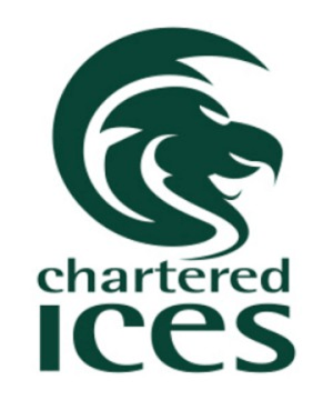 The Chartered Institution of Civil Engineering Surveyors (CICES)