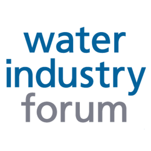 The Water Industry Forum