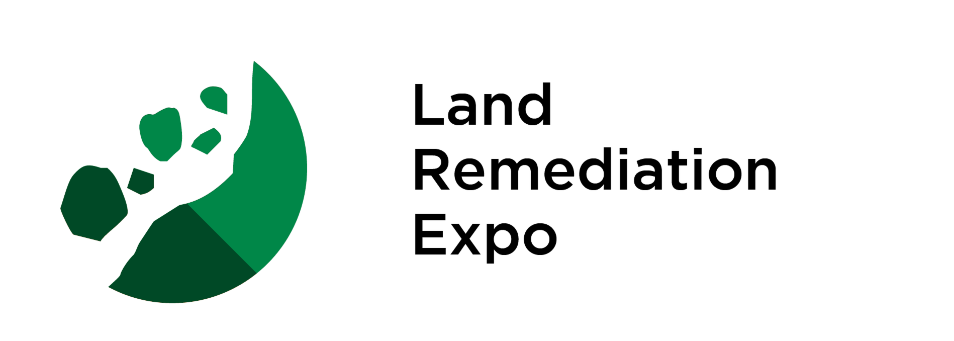 Land Remediation Expo