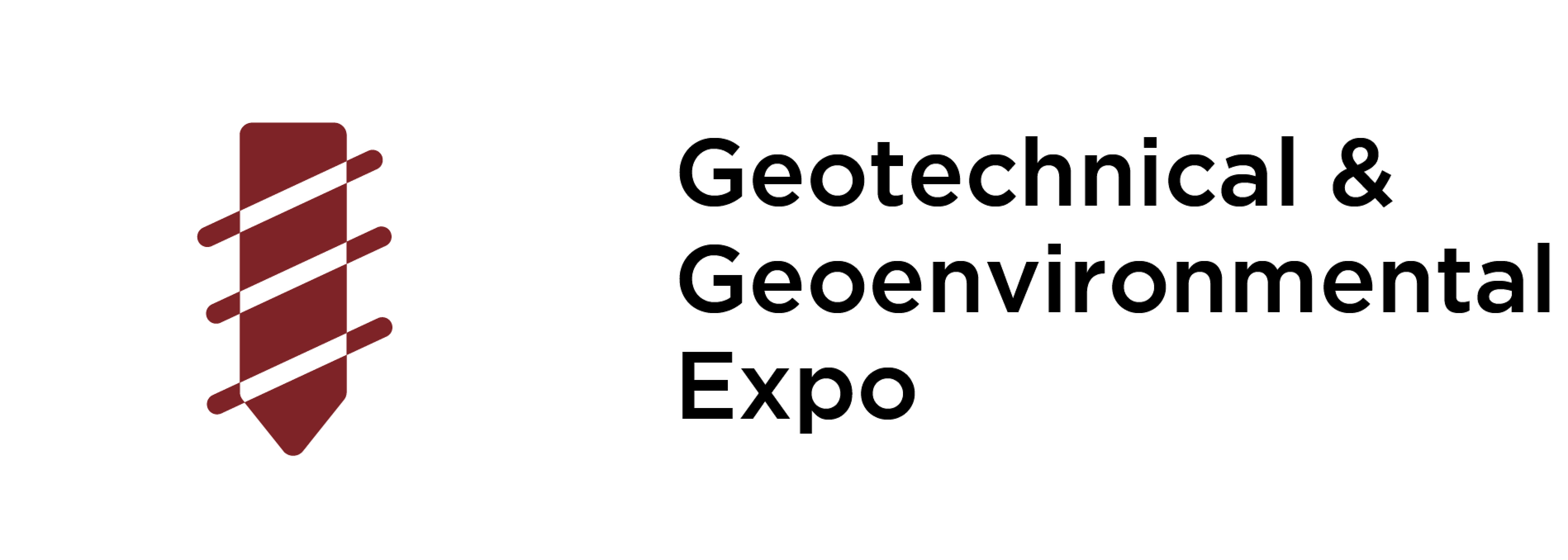 Geotechnical & Geoenvironmental Expo