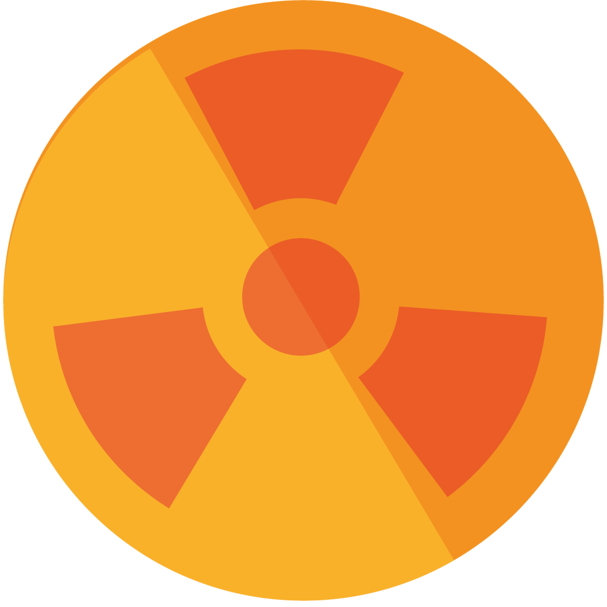 Nuclear Decommissioning & Remediation Expo